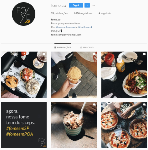 dicas-feed-instagram-organizado