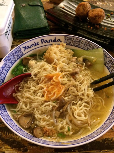 yamie-panda-mie-ayam-terenak-di-yogyakarta-jogja