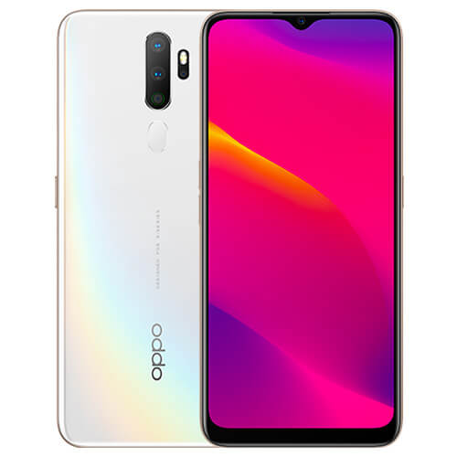 Oppo A11 Full Specifications & Features