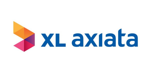 Rekrutmen Terbaru Future Leaders PT XL Axiata Tbk Sampai Bulan Juni 2020