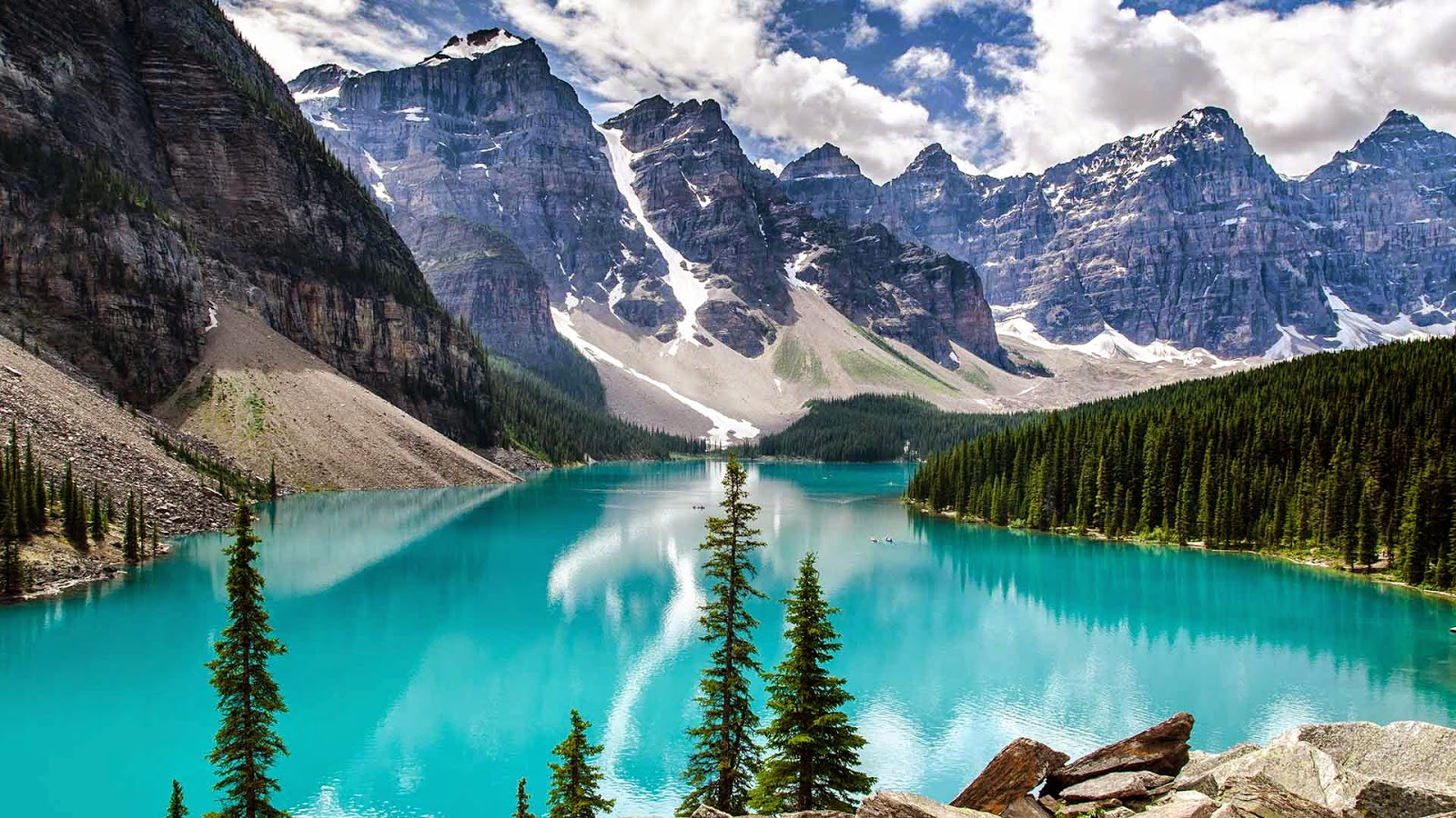 Travel Mania Most Beautiful Places In The World