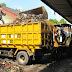 Murnikah Demo Sampah? Siapa Bermain Dibalik Menggunungnya Sampah Di Klaten.