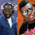 Andy Dosty Reveal Secret About Castro's Death!!!