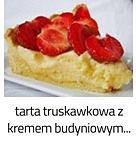 https://www.mniam-mniam.com.pl/2010/06/tarta-truskawkowa-z-kremem-budyniowym.html