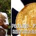 Nahukay ng isang residente ang daan-daang Japanese money sa Negros Occidental!