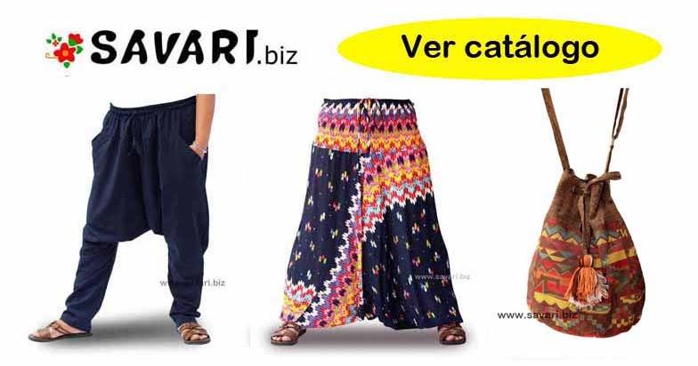 8f2ce3ec3 Ropa de mujer - Ropa hippie online