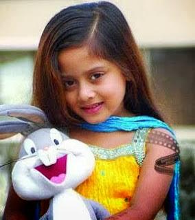 Dighi Bangladeshi Actress Biography, Latest Photos Gallery