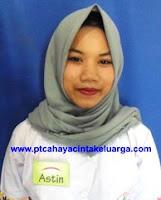 Tlp/Wa: +6281542518883 | penyedia penyalur tenaga kerja astin baby sitter langsa, babysitter nanny perawat pengasuh suster anak bayi balita profesional semarang jakarta yogyakarta jogja ke seluruh indonesia jawa luar jawa