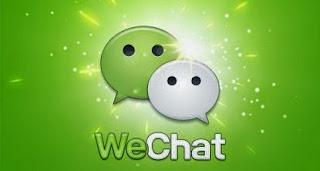 http://www.pramg4free.com//-download-wechat-free.html