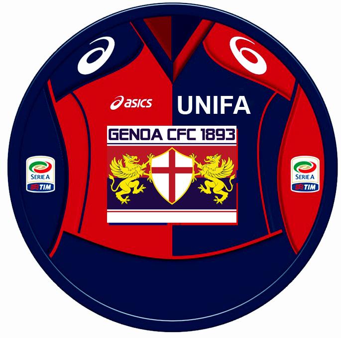 Italia serie c grupo b