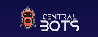 central bots gratis