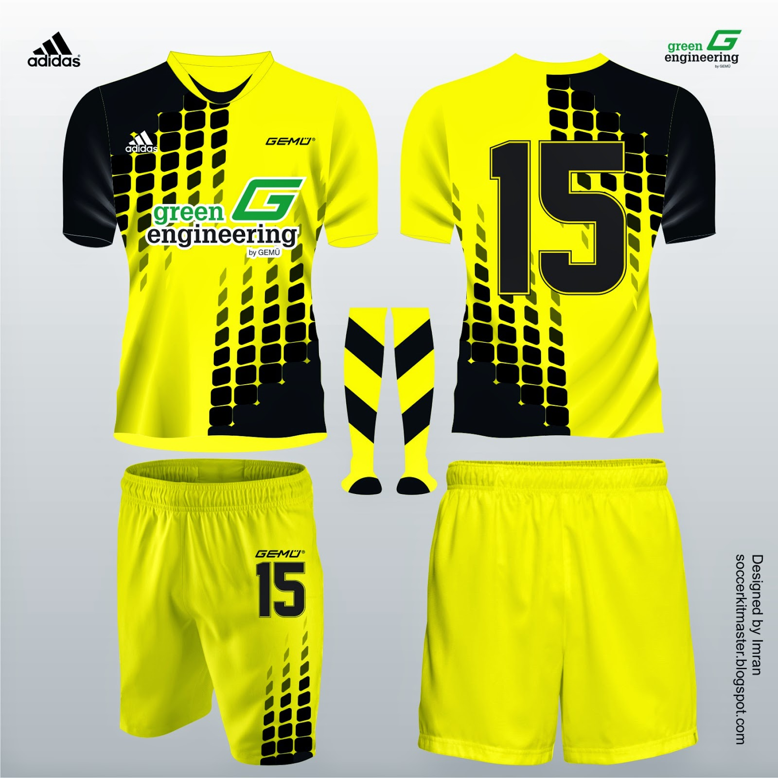 cc490c0e8c3 Posted by Football Kits Designs at 19 45 No comments