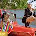 VIDEO   Best Naso – Maringo  (Mp4) Download