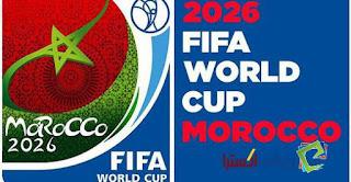 موعد التصويت على كاس العالم 2026