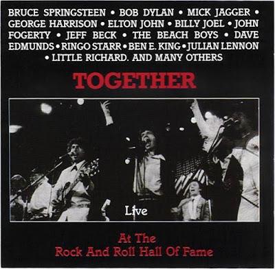 Music Top News | Rock, Blues, Jazz, Bootlegs