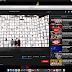 Review Youtube Rewind 2020 | Bertajuk #RI - Rewind Terepic Dalam Sejarah