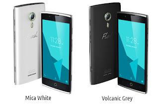 Harga Alcatel Flash 2 Terbaru, Didukung Kamera 13 MP dan 5 MP