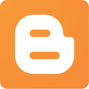 Download Blogger APK Apps