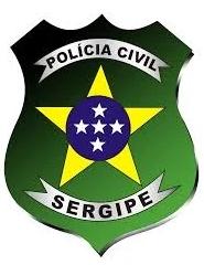 Polícia Civil prende suspeito de roubar agência bancária 7 anos depois do crime