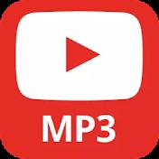 MP3 Converter Free