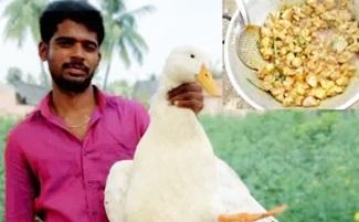 Duck Curry Recipe Prepared By My Mummy | VILLAGE FOOD