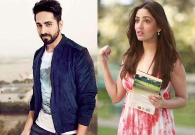 Bala Release date, Bala movie full star cast