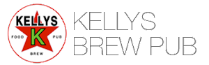 Kelly's Brew Pub - 3222 Central Ave. SE Albuquerque, NM 87106 - (505) 262-BREW (2739)