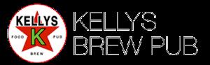 Kelly's Brew Pub - 3222 Central Ave. SE Albuquerque, NM 87106 - (505) 262-BREW (2739)
