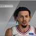 Cole Anthony Cyberface and Body Model V2.0 By Mckuzi [FOR 2K20]