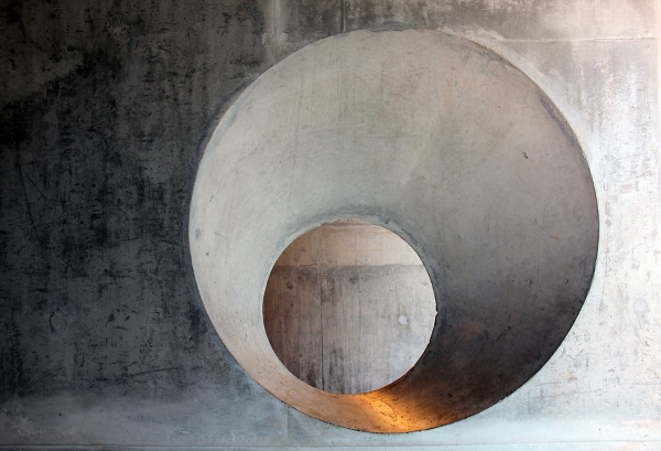 calcestruzzo-cemento