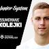 ŁKS pierwszym liderem! Klasyfikacja Pro Junior System po 5. kolejce PKO Ekstraklasy