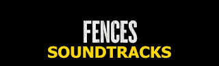 fences soundtracks-citler muzikleri