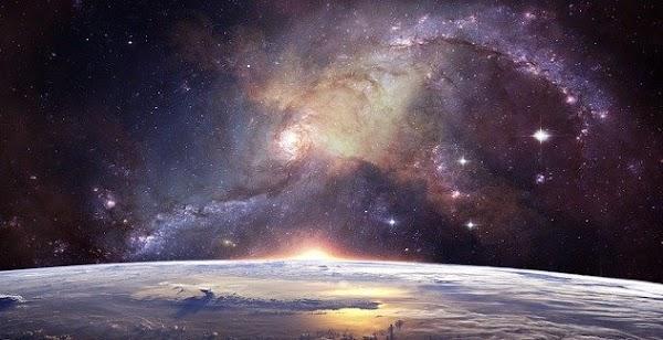 Seis mil millones de planetas similares a la Tierra, en nuestra galaxia.