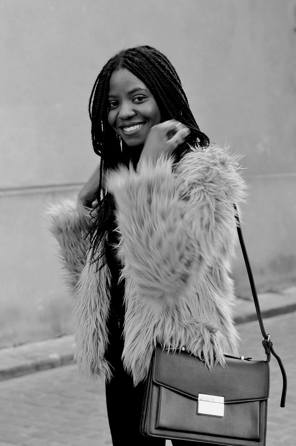 bordeaux, blog mode bordeaux, blogueuse bordelaise, blogueuse mode bordelaise, blogueuse noire, black fashion blogger, blog mode bordelais, olivia blog, blogueuse olivia