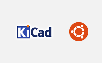 Install Kicad Linux