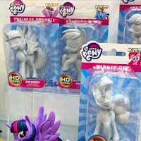 WizKids My Little Pony at New York Toy Fair 2020