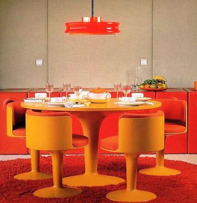 Lujo Muebles Tablechairs Elaboración - Muebles Para Ideas de Diseño ...