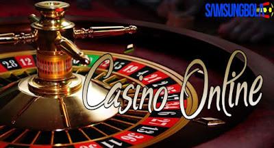 Trik Memilih Agen Judi Casino Online Terbaik Indonesia
