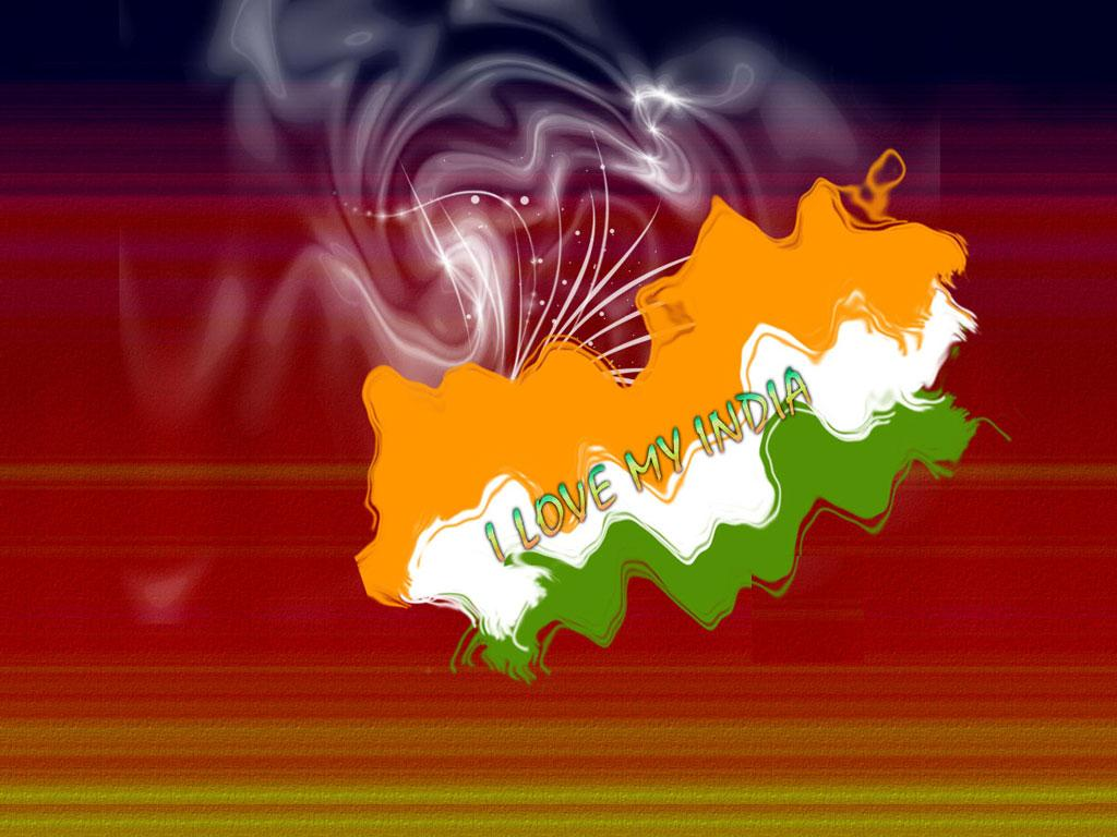 Indian Flag Wallpaper: Film News: Indian Flag Wallpapers