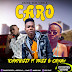 Download New Hit [CARO] by Tommywizzy ft Drizz & Onikah