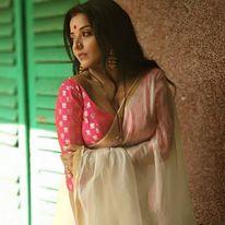 Bhabhi ki chudai ki Hindi sex story