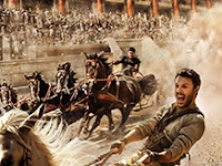 Download Film Ben Hur (2016) BluRay 720p Subtitle Indonesia