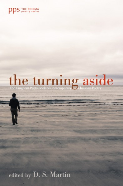 THE TURNING ASIDE (click cover)