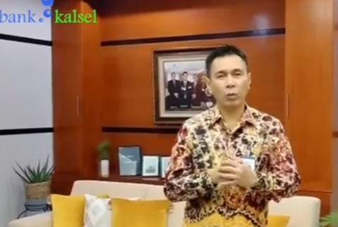 Alamat Lengkap dan Nomor Telepon Bank Kalsel Syariah di Tabalong