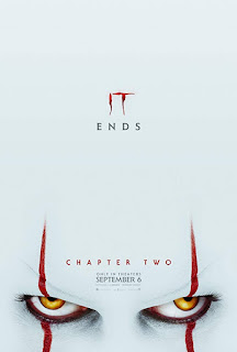 Download Film IT Chapter 2 (2019) Full Movie
