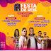 Secretaria de Cultura divulga programação da Festa de Reis em Serra do Vento, zona rural de Belo Jardim, PE