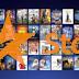 Disney anunció a Star+, su nuevo streaming para adultos que incluirá contenido de Fox y ESPN en Latinoamérica