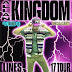 """Allan Kingdom feat. Drelli & Finding Novyon - """"CUL8R!"""""""