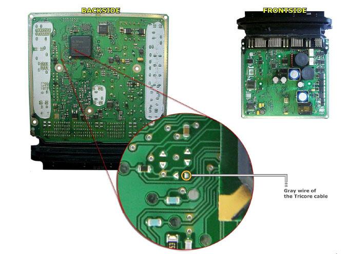 Bosch edc17 wiring schematic bosch dishwasher heater relay residential telco wiring whirlpool wiring schematic cts bose amp wiring 73 vw beetle wiring diagram