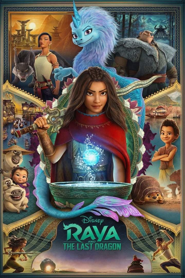 movie-raya-and-the-last-dragon-2021